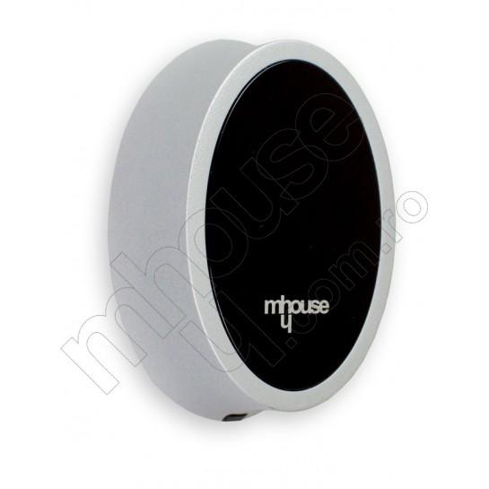 Fotocelule mHouse PH100