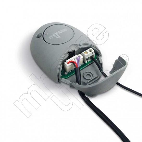 R2 receptor radio mHouse